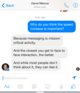 Facebook-Messenger-speed-boost-chat