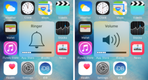 SwitchHUD-toggle-between-ringer-and-media-volume-with-Activator