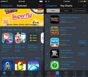 ThemeStore-App-Store-Dark-Theme