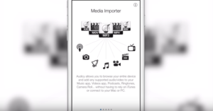 media-importer-no-itunes-needed