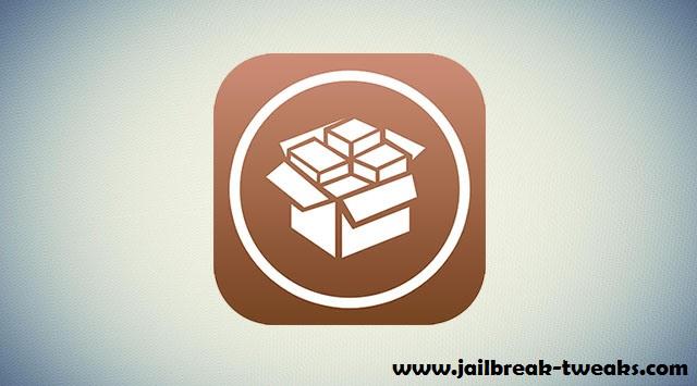 jailbreak 10.1
