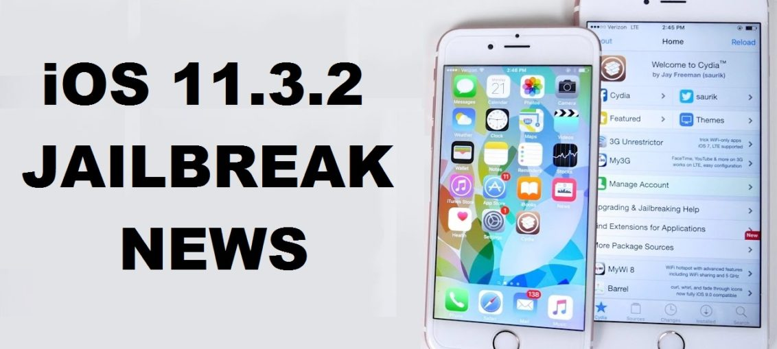 how to download cydia ios 11.2 5